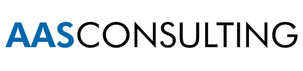 AASCONSULTING Logo web